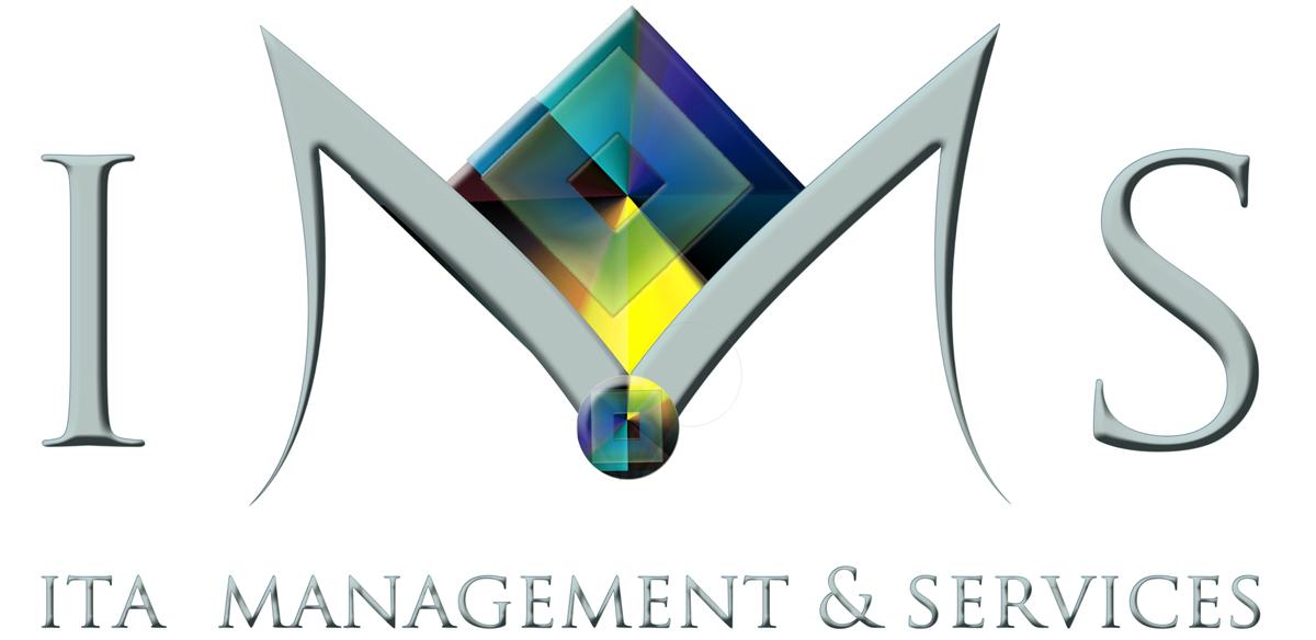 itamanagement-logo